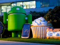Google Ventures gewährt Einblick
