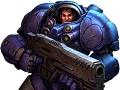 Starcraft 2 erscheint am 27. Juli 2010