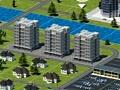 City One: IBM arbeitet an einem ernsthaften Sim City