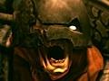 """id Software: """"Die Deutschen werden Rage lieben"""""""