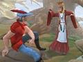 King's Quest: Hoffnung für das Fanprojekt