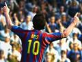 Pro Evolution Soccer 2011: Konamis großer Konter
