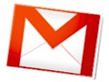 Umbenennung: Google Mail heißt in Großbritannien wieder GMail
