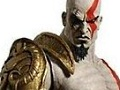 God of War: Kratos kämpft unterwegs