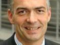 Axel E. Fischer leitet die Enquete-Kommission
