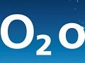Mobilfunktarif: Dynamische Telefonflatrate O2 o aktiviert sich bei 50 Euro