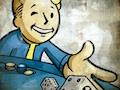 Fallout New Vegas: Das echte Fallout 3