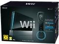 Nintendo Wii: Standardpaket günstiger dank Sports Resort und Motion Plus