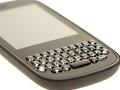 Palm Pixi Plus im Test: Leichtes WebOS-Smartphone mit WLAN und Minitastatur