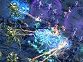 Blizzard: Battle.net und Facebook arbeiten zusammen