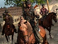 Red Dead Redemption: Koop-Missionen im Wilden Westen folgen per Download