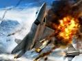 Action-Flugsimulation: Ubisoft fliegt mit Hawx 2 weiter