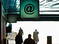 Wieder Gewinn bei Symantec: Bedrohung durch Malware stärker denn je