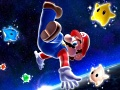Nintendo: Umsatzrückgang trotz Millionenseller Super Mario und Sports