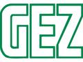 GEZ-Gebühr: Landeschefs beschließen umstrittenes neues Modell
