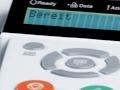 Laserdrucker: Kyoceras neue Modelle arbeiten schneller oder leiser