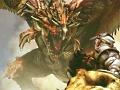Capcom: Gewinneinbruch wegen Spieleverschiebungen