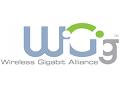 Wigig: Künftige WLAN-Geräte mit 7 GBit/s