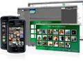 Nokia: Qt-4.7.0-Beta mit Qt Quick