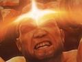 Enslaved: Erster Trailer zum Nachfolger von Heavenly Sword