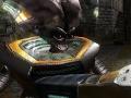 Open-Source-Spiel: Alien Arena 2010 als neue Version veröffentlicht