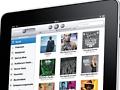 Mobiles Internet: Vodafone senkt Preis für iPad-Tarife
