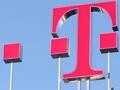 Mobile Datentarife: T-Mobile mit neuen Combicard-Tarifen