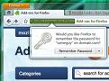 Firefox 4.0: Nächste Firefox-Version mit großen Neuerungen