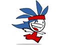 Schneller Webserver: Cherokee 1.0 veröffentlicht