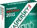 Computersicherheit: Neue Sicherheitslösungen von Kaspersky Lab