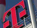 Telekom: Hoher Gewinn im ersten Quartal 2010