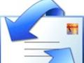 Outlook Express und Windows Mail: Patch korrigiert gefährliches Sicherheitsloch