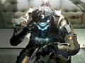 Electronic Arts: Dead Space 2 kommt doch auf den PC