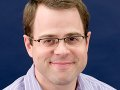 Führungswechsel: Mozilla-Chef John Lilly geht