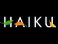 Haiku im Test: BeOS-Nachbau in Version R1/Alpha 2 erschienen