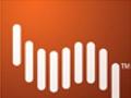 Adobes Shockwave Player: 18 gefährliche Sicherheitslücken müssen geschlossen werden