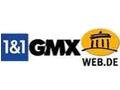 Freephone: Mobilfunktarif für Kunden von Web.de und GMX