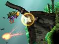 Open-Source-Spiel: Aquaria im Quellcode veröffentlicht