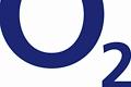Mobiles Internet: O2 bringt Flatrate mit 1-GByte-Drosselung für 15 Euro