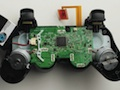 Playstation 3: Dauerfeuer mit der Intensafire-Modifikation