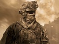 Activision: Call of Duty wichtiger als James Bond