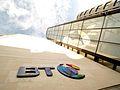 British Telecom: Weitere 1,1 Milliarden Euro für den Glasfasernetzausbau