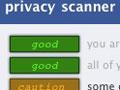 Reclaimprivacy.org: Facebook Privacy Scanner sorgt für mehr Privatsphäre