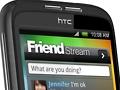 HTC Wildfire: Gut ausgestattetes Android-Smartphone für unter 300 Euro