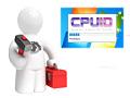 CPU-Z für Windows: Was tun Prozessor, Chipsatz und RAM gerade - und warum?