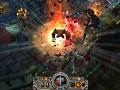 Runic Games: Torchlight-Entwickler von chinesischem Publisher gekauft