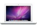 Apple: Macbook aufgefrischt