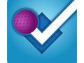 Foursquare: Steigende Nutzerzahlen und Rabatte für Bürgermeister