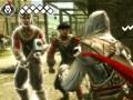 Ubisoft: Auch Assassin's Creed 2 rettet die Bilanz nicht