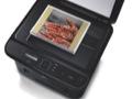Dell: Schwarz-Weiß-Multifunktionsgerät für Einsteiger